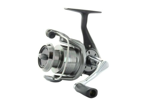 48187 GREAT PRODUCT!!! *Okuma Revenger Pro RVP-80 FD 1bb Spinning Fishing Reel