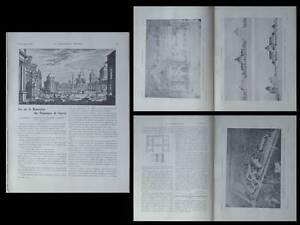 LA-CONSTRUCTION-MODERNE-n-12-1919-LAVAULT-SAINTE-ANNE-CHARITE-JEAN-HARDION