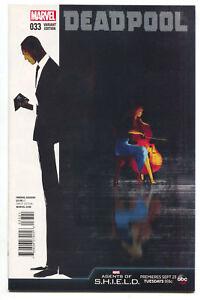 Deadpool-33-Marvel-Comics-2014-Cover-B-1-10-Pascal-Campion-Variant