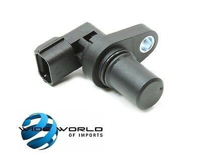 Input /& Output 2 Rostra 501007 Speed Sensor