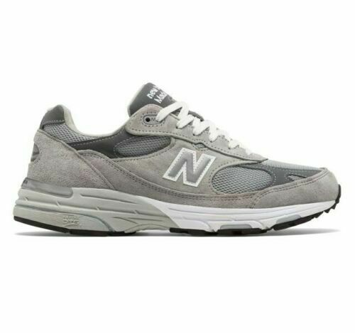 Mareo Hasta parásito  NEW Balance 993 Men's Running Shoes for sale online | eBay