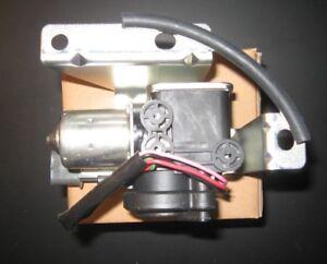 4wd Actuator Differential Actuator 01 04 Chevy Tracker Actuator Ushirika Coop