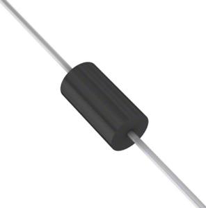 1,5KE10CA  Diotec  TVS-Diode bipolar 1500W 8,5V 10V 5/% DO201 NEW  #BP 2 pcs