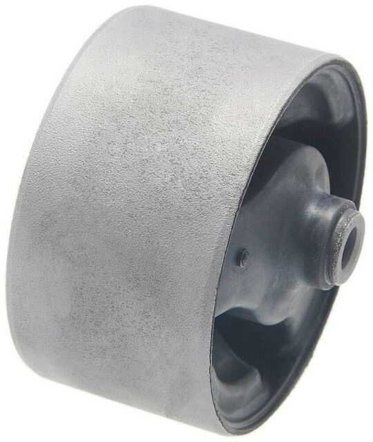 FEBEST Engine Mounting KMB-CD16ATF