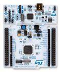 NUCLEO BOARD, STM32F401RET6 MCU MPN: NUCLEO-F401RE STMICROELECTRONICS