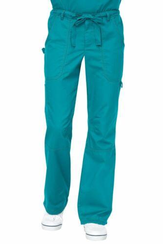 Koi 601 Men/'s James Pant Medical Uniforms Scrubs