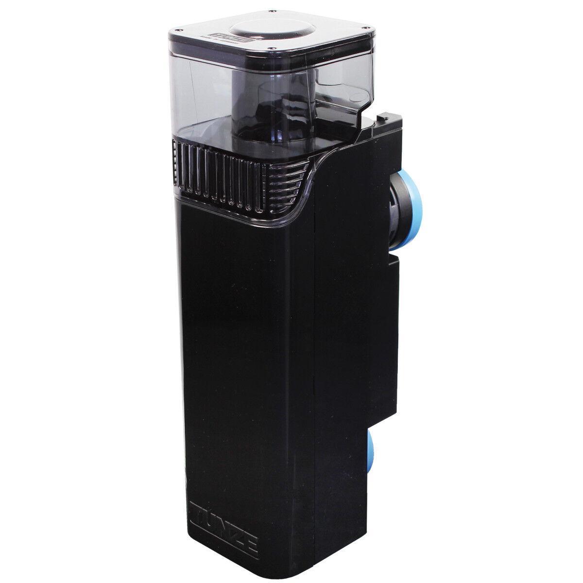 Tunze Comline 9004 DOC Predein Skimmer for aquariums 15-45 gallons