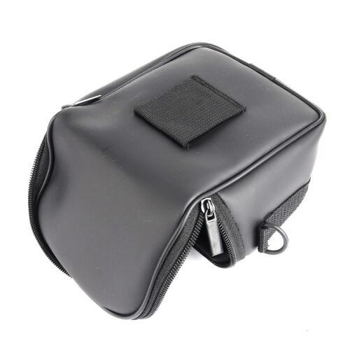 Estuche Bolsa de Cámara para Nikon Coolpix L340 L840 P600 L320 L120 P100 P530 L830
