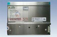 Nl6448bc20 18d Nec 640480 Tft Lcd Panel Industry 90 Days Warranty F8u09 Wg