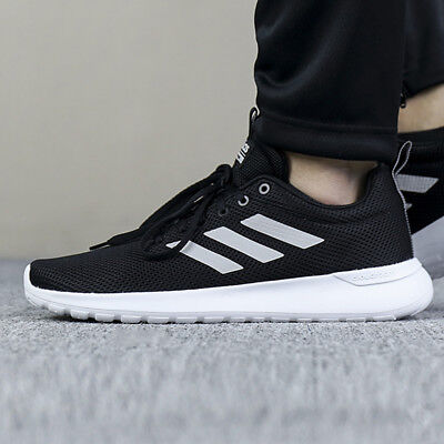 Adidas Men Shoes Running Essentials