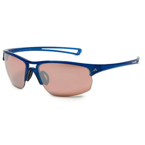 a404 ADIDAS Raylor L Sunglasses