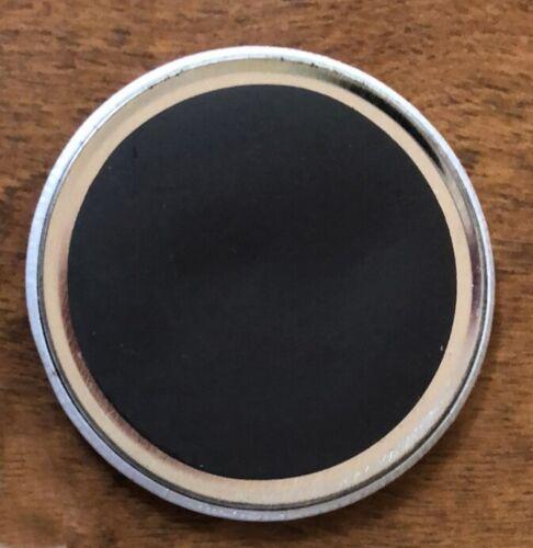 Toilet Paper Graduation Class of 2020 Shirt Pin Back or Fridge Magnet Hat