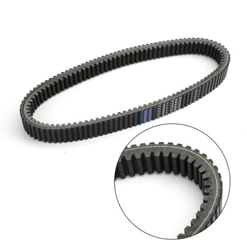 Drive Belt for Tomcar TM2 1000 2013-2015 TM4 1000 2013-2015 TM5 1000 2013-15 AT2