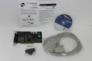 DIGI ACCELEPORT 4R 920 PCI DRIVERS WINDOWS 7