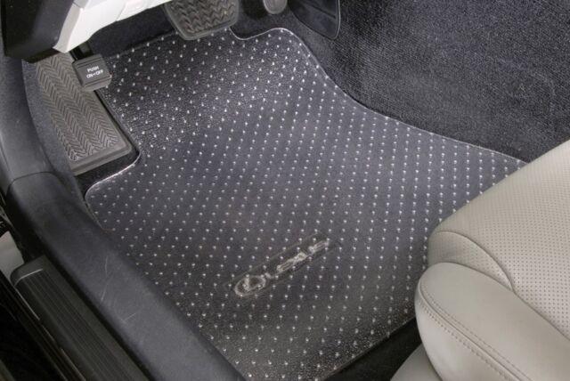 1990 1991 1993 Passenger /& Rear GGBAILEY D4128A-S1A-BG-LP Custom Fit Automotive Carpet Floor Mats for 1988 1994 Plymouth Sundance Beige Loop Driver 1989 1992