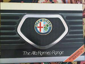 Alfa-Romeo-Range-Brochure-1983-Alfasud-33-Sprint-GTV-GTV-6-Giulietta