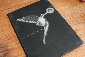 1998-Isotta-Fraschini-revival-press-release-kit-nice-detailed-portfolio