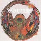 Quiver by Quiver (CD, May-2008, Wounded Bird)