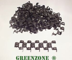 100-X-7-62-LINKS-CLIPS-BULLET-BELT-BELTS-SAS-SBS-G-P-M-G-ARMY-AIRSOFT-PAINTBALL