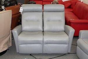 Strange Details About Fjords Madrid Power Wallsaver 2 Seat Reclining Loveseat Sofa Astroline Soft Grey Andrewgaddart Wooden Chair Designs For Living Room Andrewgaddartcom