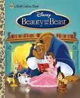 Beauty and the Beast by Teddy Slater (Hardback, 2004)