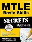 Mtle Basic Skills Secrets Study Guide: Mtle Test Review for the Minnesota Teacher Licensure Examinations by Mometrix Media LLC (Paperback / softback, 2016)