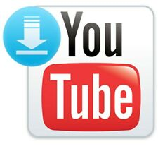 YouTube Downloader (Download/convert YouTube videos to MP4/MP3/iPhone/Android)