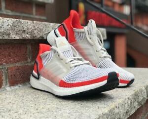 Men Running Shoes * ADIDAS ULTRABOOST