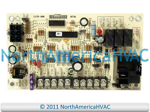 oem york luxaire coleman furnace control board panel 1139 83 400 image is loading oem york luxaire coleman furnace control board panel