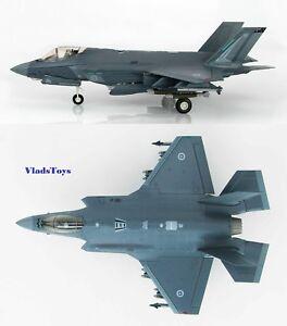 Hobby-Master-1-72-F-35A-Lightning-II-JSF-RAAF-A35-002-Luke-AFB-AZ-2017-HA4411
