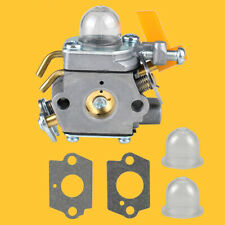 Carburetor For HOMELIT UT32601 UT32601A UT32605 UT32650 UT32651 UT32651A