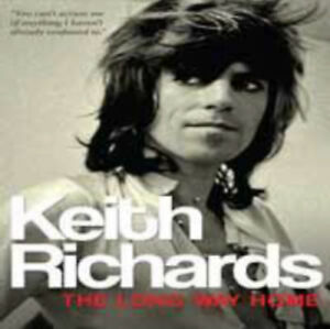Keith-Richards-The-Long-Way-Home-DVD-2014-Keith-Richards-cert-E-2-discs