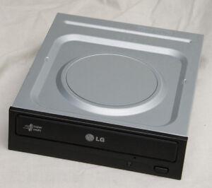 LG-MASTERIZZATORE-DVD-SUPER-MULTI-modello-GH22NS50