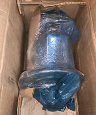 Indiana General Motor Products 46305451143 Oa Adjustable Speed Drive Motor