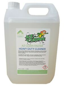 AZ-Clean-Faster-Heavy-Duty-Multi-Surface-Washroom-Cleaner-5L