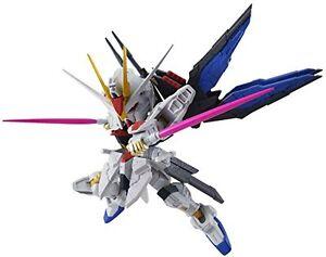 neu-nxedge-style-ms-unit-gundam-seed-strike-freedom-gundam-action-figure-bandai