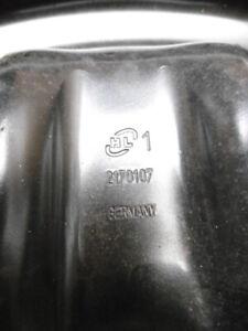STAHLFELGEN 7J x17 5 x120 ET42 OPEL SAAB CHEVROLET - Crawinkel, Deutschland - STAHLFELGEN 7J x17 5 x120 ET42 OPEL SAAB CHEVROLET - Crawinkel, Deutschland