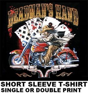aces and eights western wear