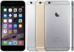Iphone-6-16GB-Unlocked-Various-Colours