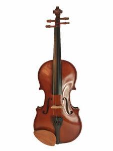 Primavera-Violin-1-4-w-Case