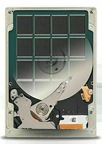 1TB SSD Solid State Drive for Lenovo IdeaPad 110-15ISK,110-17ACL,110-17IKB