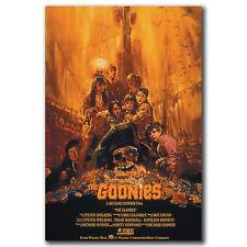 24x36 14x21 40 Poster Quentin Tarantino Movie Star Artwork Art Hot P-392