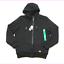 Buffalo-Men-039-s-Sherpa-Lined-Full-Zip-Hoodie-Jacket thumbnail 8