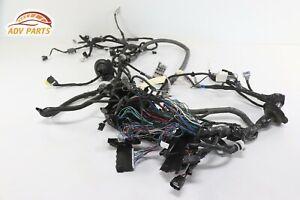 toyota 4runner engine wiring harness toyota 4runner engine room wire wiring harness  toyota 4runner engine room wire wiring