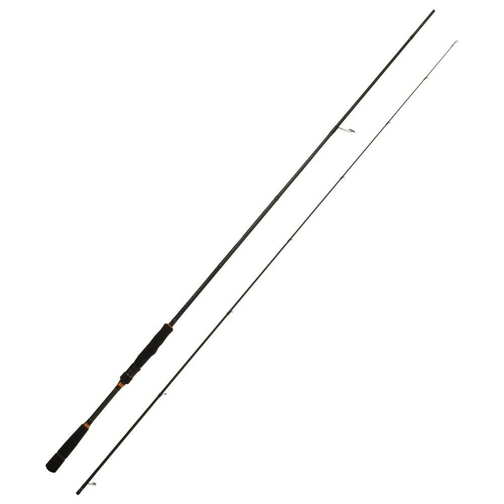 Major Craft Spinning asta Triple Cross Eging modello TCX862EL pesca asta Japan