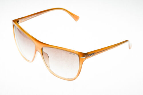 POLICE Sonnenbrille S1730 0960 Size 60