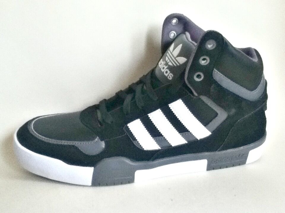 AUTHENTIC ADIDAS FRANCHISE CTS D73666