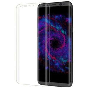 Film-de-protection-d-039-ecran-incurve-pour-Samsung-Galaxy-S8-6-2-034-S8-Plus