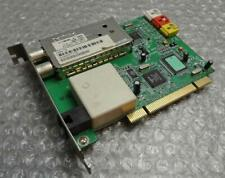 MEDION QUAD TV TUNER CTX944 V.2 WINDOWS VISTA DRIVER