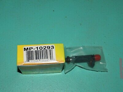 AUS Injection MP-11083 Remanufactured Fuel Injector